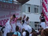 Сбежавшие невесты 2013 Европа + 2